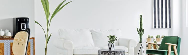 airbnb и booking комисионни