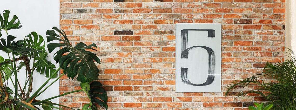 Как да напишем отговор на негативно ревю в Airbnb